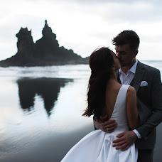 Wedding photographer Stas Chernov (stas4ernov). Photo of 25.02.2018