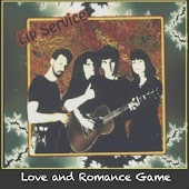Love and Romance Game