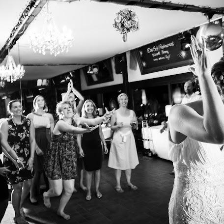 Wedding photographer Paul Rockstein (Rockstein). Photo of 10.11.2016