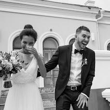 Wedding photographer Nikolay Kucherov (la-foto). Photo of 11.02.2018