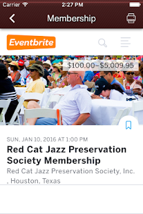 Red Cat- screenshot thumbnail