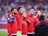 Ligue des Nations : L'Albanie et l'Arménie valident leur montée