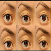 Eyebrow Shaping Designs