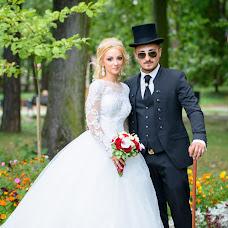 Wedding photographer Iosif Katana (IosifKatana). Photo of 23.08.2018