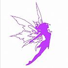 Dreamlike M icon
