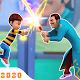 RUDRA Game : Boom Chik Chik Boom