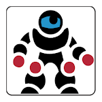 Invader's icon