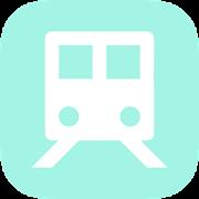 App Seoul Subway Map APK for Windows Phone