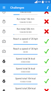 App Running & Jogging APK for Windows Phone