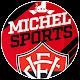 Michel Sports [Alternativo] for PC-Windows 7,8,10 and Mac