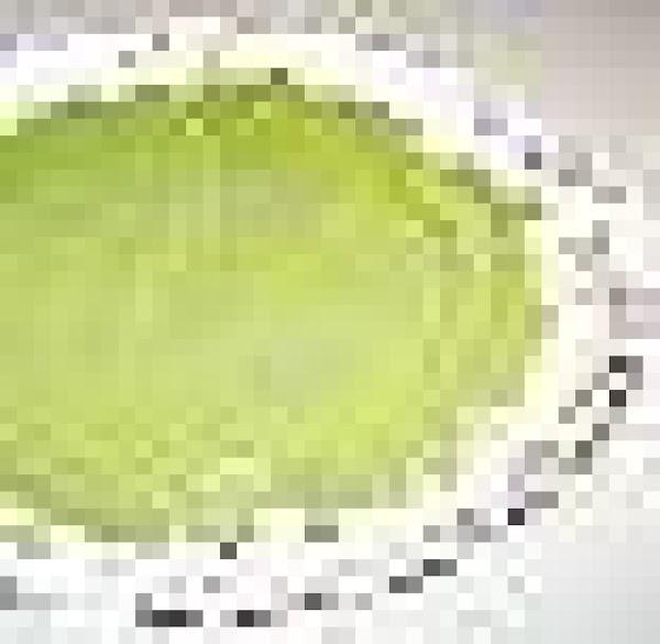 Santa Cruz Avocado Pie Recipe