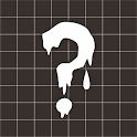 Клюэдо блокнот icon