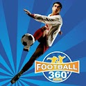 Football 360 News icon