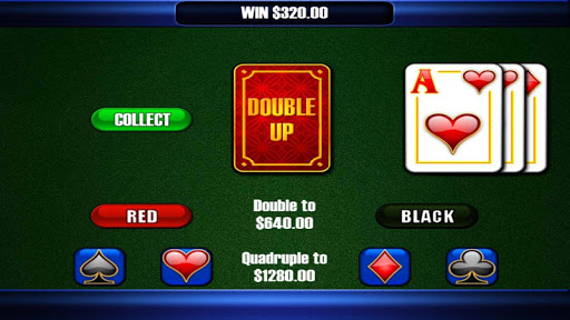 Outback Bucks Slots 1.3.5 3