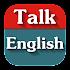 Learning English: Listening & Speaking 2019.05.25.0