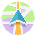 GPS Brasil – Free navigation download