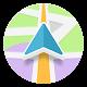 GPS Brasil – Free navigation apk