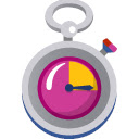 Play Timer for Kids - Duckie Deck Tools