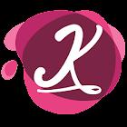 KekasKey icon
