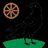 El Cuervo Agenda