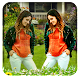 Garden photo blender - photo frame editor Download for PC Windows 10/8/7