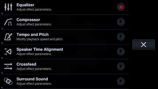 Neutron Music Player v2 11 1 Paid Apk | AndroPark