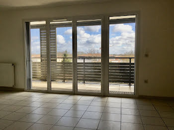 appartement à La Teste-de-Buch (33)