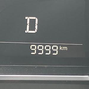 デミオ DJ5AS XD touring   AWDのカスタム事例画像 カイト(おしゃれDJクラブ)さんの2020年06月08日13:46の投稿