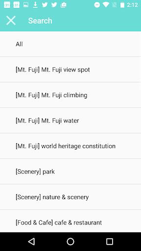 Fujisan Jikan 3.0 Windows u7528 3