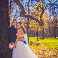 Wedding photographer Anastasiya Poletova (Selphie). Photo of 13.02.2014