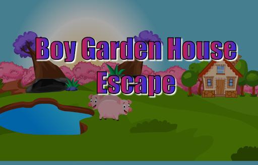 免費下載解謎APP|Escape Games Day-441 app開箱文|APP開箱王