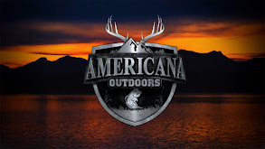 Americana Outdoors thumbnail