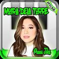 Moira Dela Torre Songs Piano Tiles
