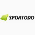 Sportodo