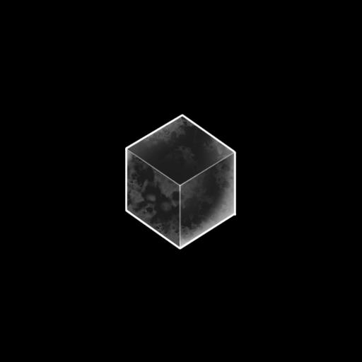 暗黒物質採集速度増加I