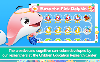Mar 17,  · ★ Pumping Creativity! Jumping Recognition! A Prodigal Educational Game App: