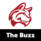 The Buzz: IWU