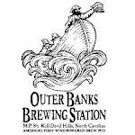 Outer Banks Lemongrass Wheat Ale