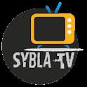 شاهد  Sybla TV مباشرة Prank icon