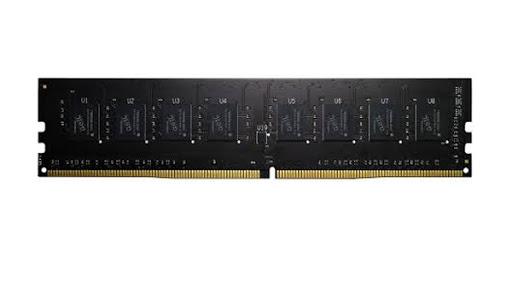 Bộ nhớ DDR4 Geil 8GB (2400) (GP48GB2400C16SC)