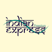 Indian Express Preston