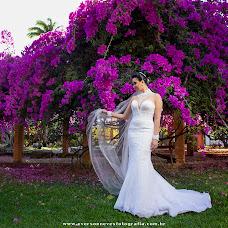 Wedding photographer Éverson Neves (eversonneves). Photo of 25.07.2018