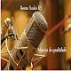 Nossa Radio RS Download on Windows