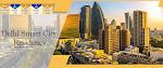 Delhi Smart City Residency