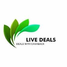Live Deals Download on Windows