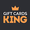 Gift Cards King - Free Rewards