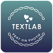 TextLab - Text on Photo