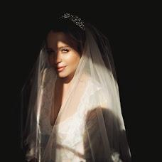 Wedding photographer Timur Ganiev (GTfoto). Photo of 02.10.2016