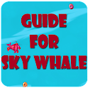 Tips  Strategy For Sky Whale icon