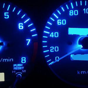 シルビア S14 後期のカスタム事例画像 ようかん S14さんの2020年07月12日22:46の投稿